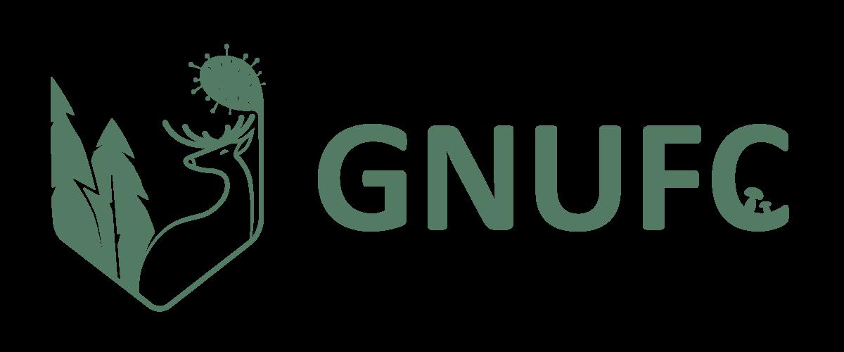 Logo GNUFC